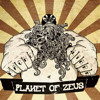Planet of Zeus - Doteru