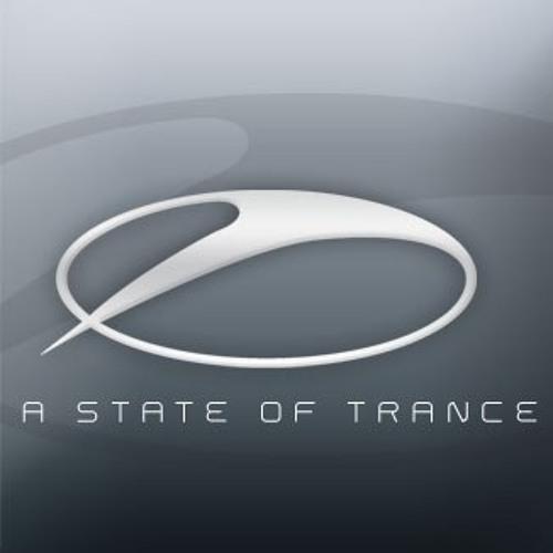 Timur Shafiev feat. Dasha - Thank You (Dallaz Project Remix) (Armin van Buuren's ASOT 504 CUT)