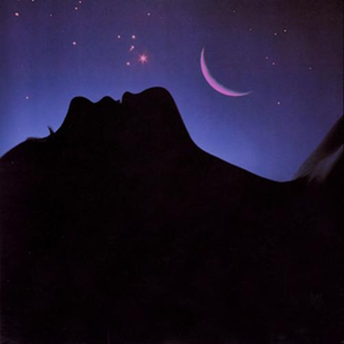 Sleep ∞ Over - Casual Diamond