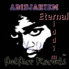 Vybz Kartel-Life Goes On-(Eternal riddim)-2011-V Q