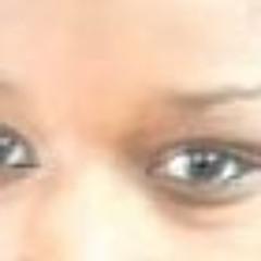 Ashanti Webbe - Oh Baby
