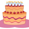 Download Happy Birthday Mp3