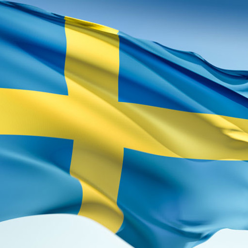 Swedish House Music