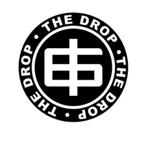 The Drop - 6 or 9 FREE DOWNLOAD
