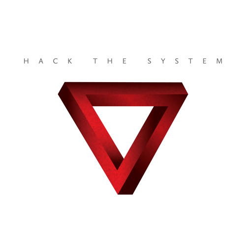 Hack The System - Is Just A Word (Original Mix) Preview - Out Now On Jet Set Trash