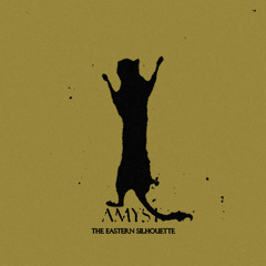 Sand Castles (The Eastern Silhouette EP 2009)