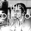 The Collector - Number Two [Side A]