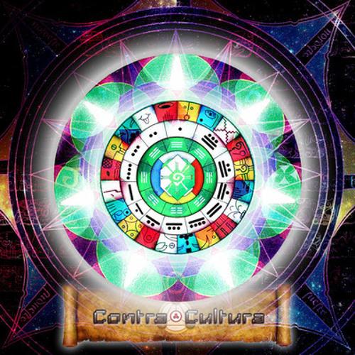 Urucubaca - ContraCultura (Green System vs Head Bro vs Philsk Remix)   -  [TEASER]