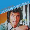 Engelbert Humperdinck- Quando, Quando, Quando