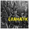 Gramatik - Street Bangerz Vol. 3 Mini Mix