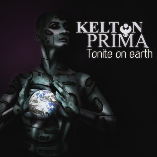 The Dark Side Of The Spoon (PH Groove remix) - Kelton Prima/out now on Juno, Beatport, Itunes.