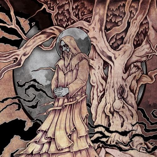 Rituals of the Oak - Hallward