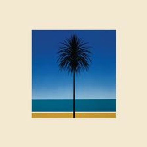 Metronomy - 'The Bay' (Erol Alkan's Extended Rework) [Preview]