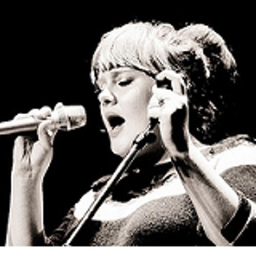 Adele - Someone Like You (A Darkisland & Sore Throat Remix) FREE DOWNLOAD!!!