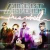 Far East Movement - Rocketeer (Marvelous Remix)