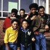 BLIND BWOY-Musical Youth