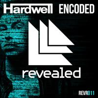 Hardwell - Encoded (Dada Life Remix)