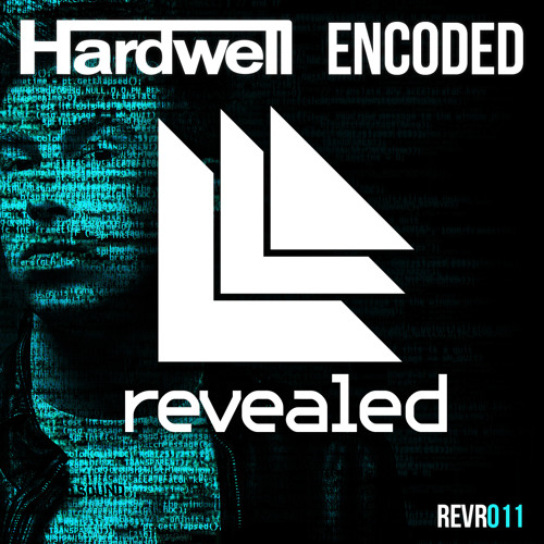 Hardwell - Encoded (Dada Life Remix)