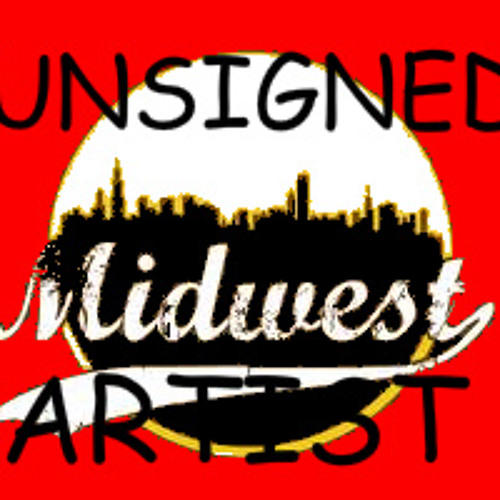 Unsigned MidWest Artist