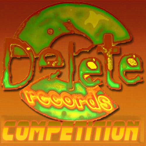 Delete Records Competition