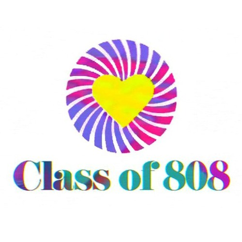 Class of 808 - Acid House, New Beat and early Hardcore