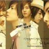 SS501 - Making a Lover.mp3