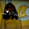 Youthless - Good Hunters