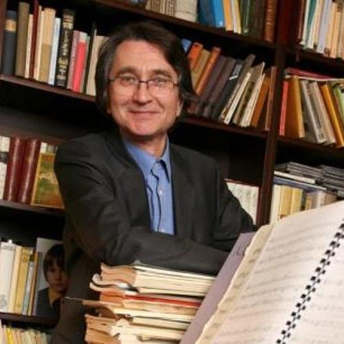 Evgeni Koroliov - Beethoven