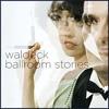 Waldeck - Make My Day