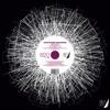 Christopher Bleckmann - Cold Comfort (Patrick Siech remix) [BREAK NEW SOIL 020]