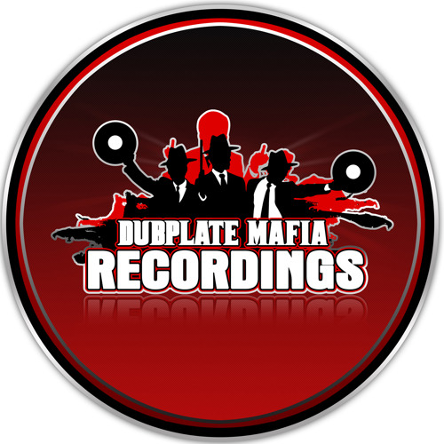 Original BadBoy/Amnesia [Forthcoming Dubplate Mafia Recordings]