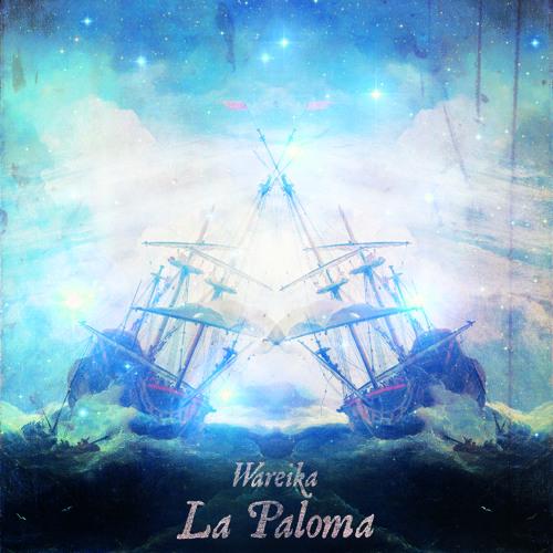 Wareika - La Paloma