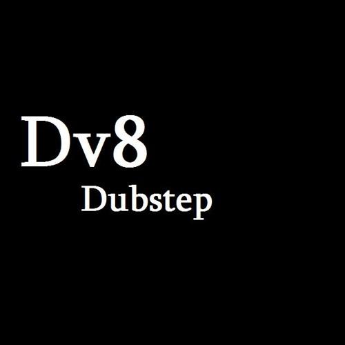 Stop It - Dv8