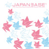 Japanease Preview Mix