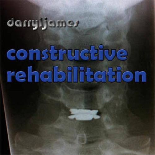 Constructive Rehabilitation