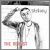 Strikey - The Realist