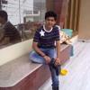 Dj Rahul Gaye Tum Gaye Ho Kyu Mp3
