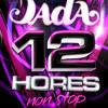 12 Horas Non Stop Festival DADÀ