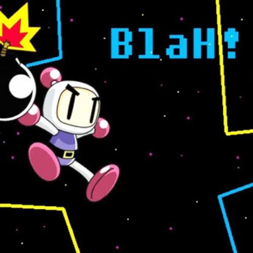 DJ'BlaH!Boi (Hallowen Mix) 2010!