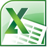 Excel 2010 - Creating pie charts