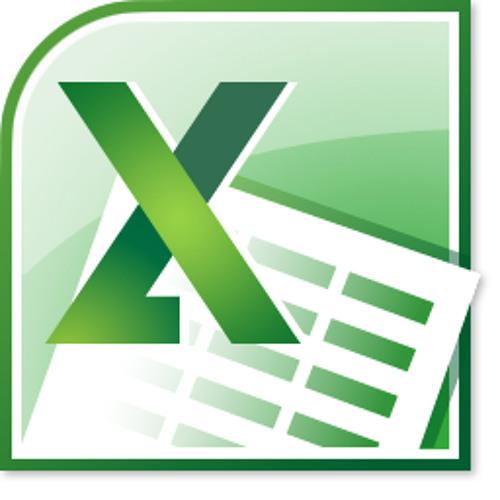 Finance Sample Assignment | Finance Assignment Help | Finance Homework ...