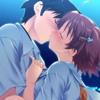 Quiero estar contigo - Alexandrhe