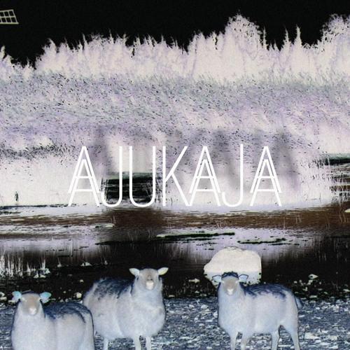 Malicious Rumours by Ajukaja