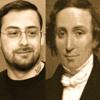 Sido ft. Chopin's Nocturne cis-Moll Op(posth) - Arschficksong [pianist/prod: Dan Kreiger]