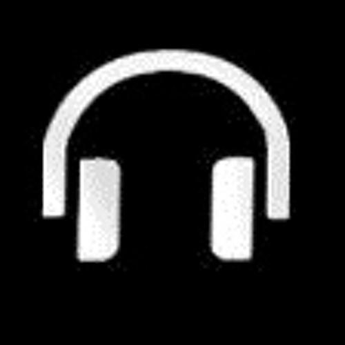 Ellie Goulding - Lights (Kromly Remix)