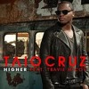 Taio Cruz – Higher-(8barz Remix)