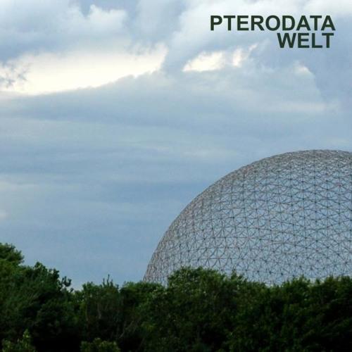 03 Gostar by Pterodata