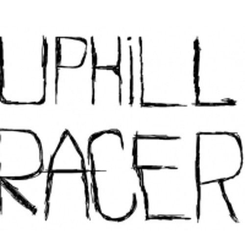 The Brothel - Uphill Racer REMIX