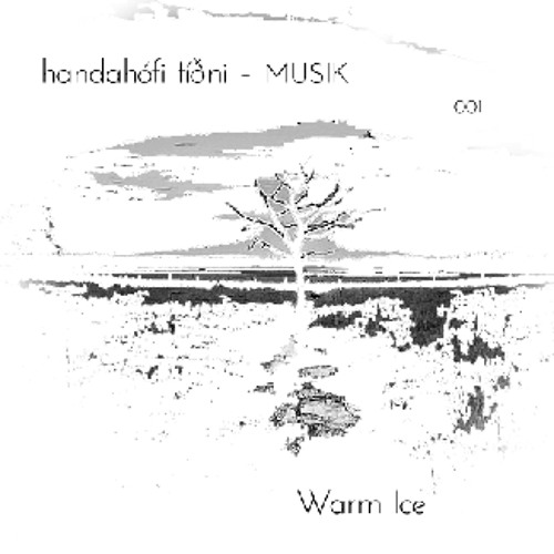 Handahofi Tioni - Musik 001