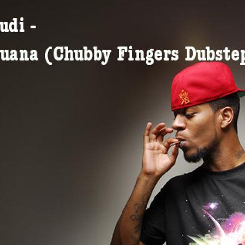 Kid Cudi - Marijuana (Minnesota Fatz aka Chubby Fingers Dubstep Dub) FREE DOWNLOAD!